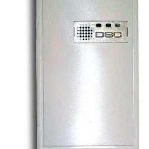 DSC LC-105DGB kuunteleva lasirikkoilmaisin
