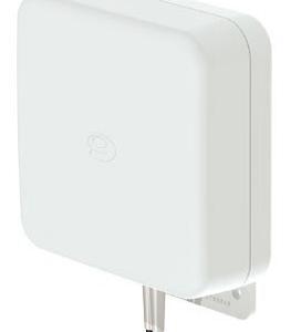 GSM/UMTS/3G/4G/WLAN/LTE-paneliantenni