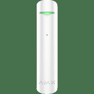 Ajax GlassProtect lasirikkotunnistin