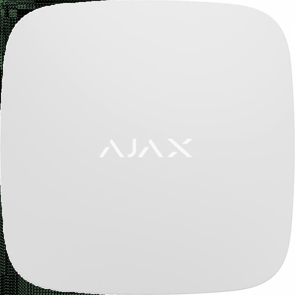 Ajax LeaksProtect langaton vesivuotoilmaisin