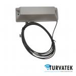 710403 laajakaistainen matalaprofiilinen 4G wifi antenni