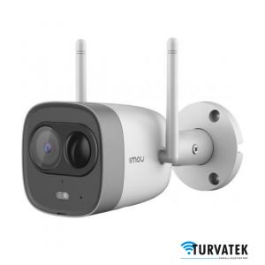 Imou bullet wifi ulkokamera valvontakamera IPC-G26E-0280B-Imou