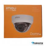 Imou IPC-D42-Imou wifi valvontakamera